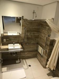 banheiro.adaptado
