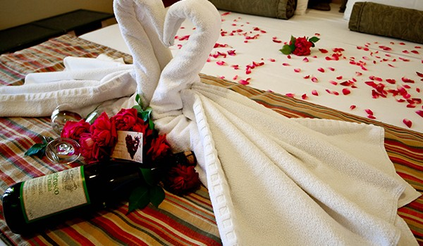 eventos e casamentos maresias