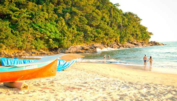 hotel-em-maresias-praia