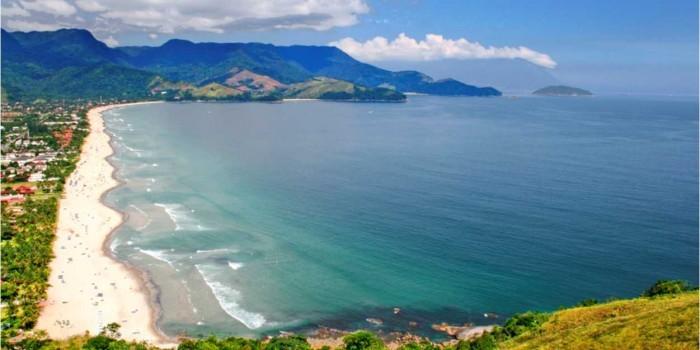 sao-sebastiao-praia-de-maresias-700x350