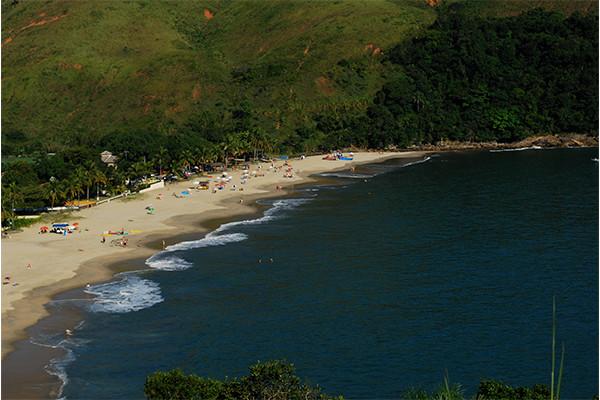 linda-praia-de-pauba