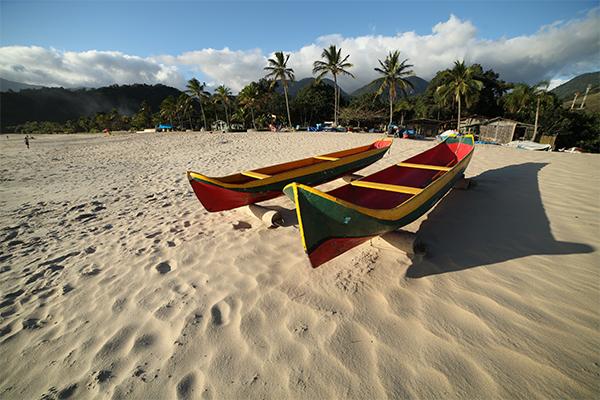 praia-de-pauba-sao-sebastiao.jpg