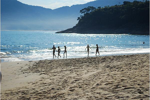 praia-natureza-pauba-sao-sebastiao