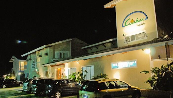 hotel-pousada-maresias