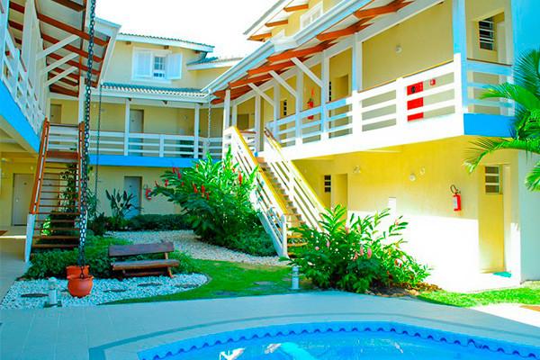 hotel-pauba-maresias1