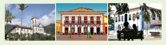 Museu São Sebastião