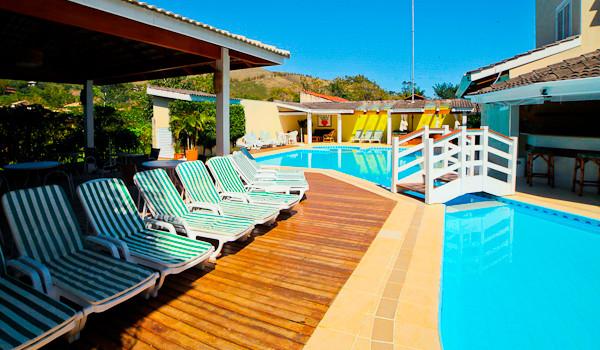 ciribai-praia-hotel-pousada